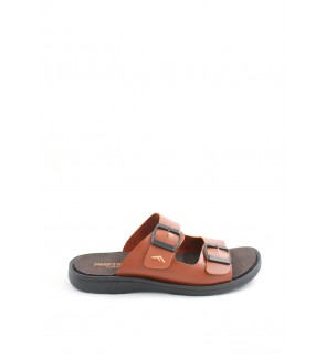 Pallas Freetime Slipper 717-0792