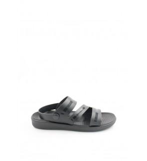 Pallas Freetime Sandal 617-0124 Black