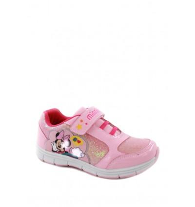 Minnie Sporty MK24-012 Pink