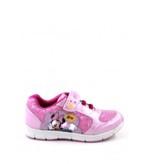 Minnie Sporty MK24-012 Purple