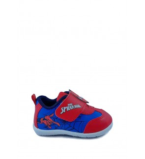 Spider-Man Sporty MV01-001 Blue