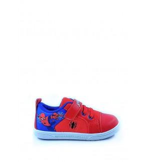 Spider-Man Sporty MV02-003 Red