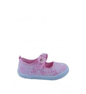 Mickey Casual MK03-051 Pink