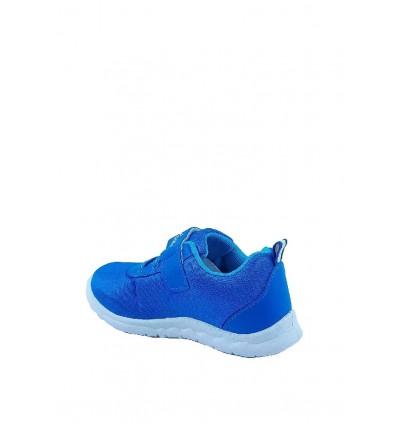 Mickey Sporty MK25-015 Blue