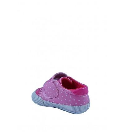 Minnie Casual MK01-027 Pink