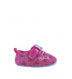 Minnie Casual MK01-028 Raspberry