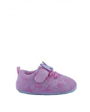 Minnie Casual MK01-028 Pink