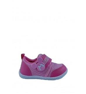 Minnie Casual MK01-029 Pink