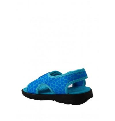 Mickey Sporty MK62-044 Blue