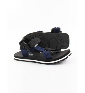Pallas Freetime Sandal 645-022