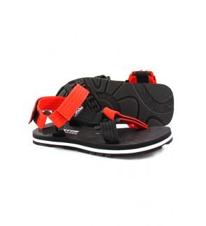 Pallas Freetime Sandal 645-022