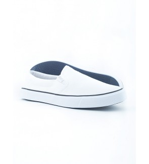 Pallas Jazz Slip On 307-0112