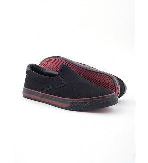 Pallas Jazz Slip On 205-0171