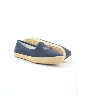 Pallas Jazz Slip On 406-001