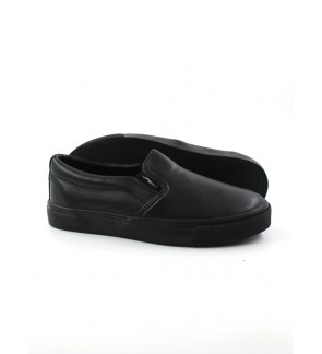 Pallas Jazz Slip On 317-006