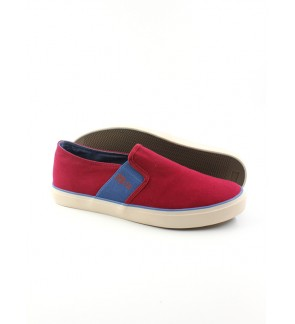 Pallas Jazz Slip On 407-0322