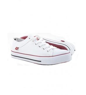 Pallas X Series Lo Cut Shoe Lace PX37-105