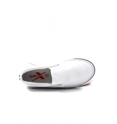 Pallas X Series Slip On PX25-011
