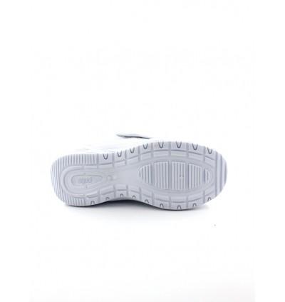 Pallas X Series Single Velcro Strap PX25-107
