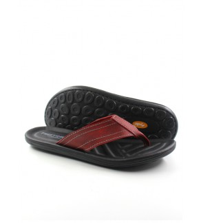 Pallas Freetime Slipper 717-0771