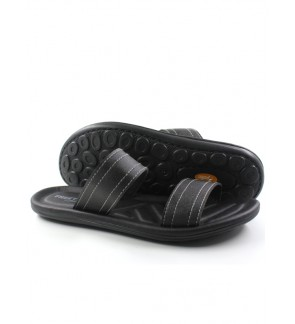 Pallas Freetime Slipper 717-0772