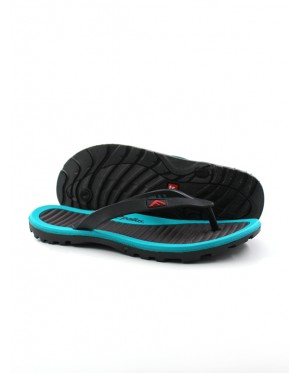 Pallas Freetime Slipper 787-0395