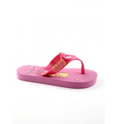 Winnie the Pooh Slipper WP83-002