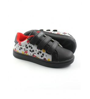 Mickey Slip On MK22-034