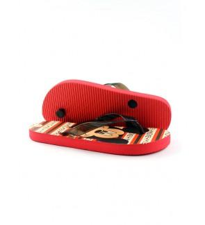 Mickey Slipper MK85-003