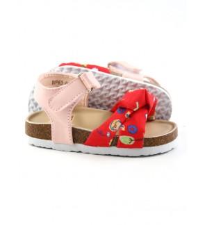 Winnie The Pooh Sandal WP63-001