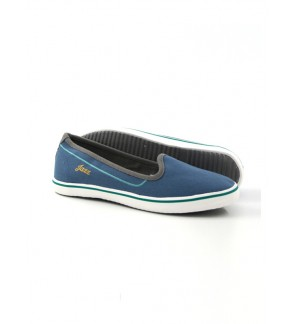 Pallas Jazz slip on 406-0115