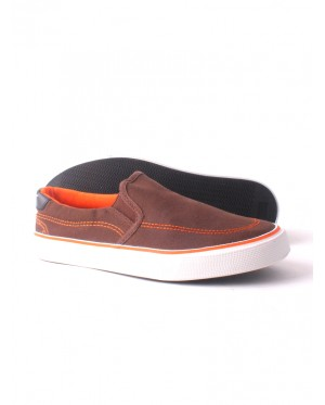 Pallas Jazz Slip On 407-0314