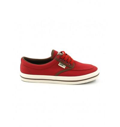 Pallas Jazz Lo Cut Shoe Lace 407-0319
