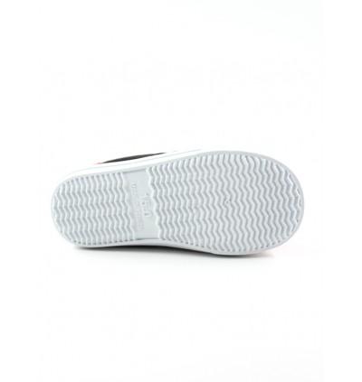 Mickey Slip On MK02-022