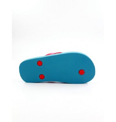 Mickey Slipper MK85-018