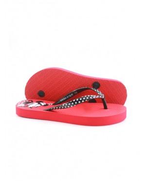 Mickey Slipper MK84-018