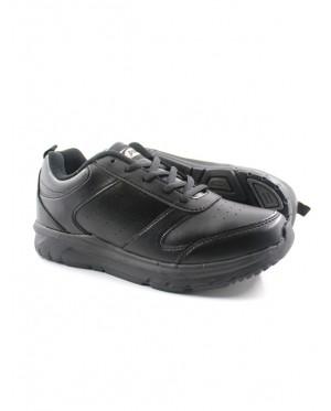 Pallas Jazz Lo Cut Shoe Lace 306-0193
