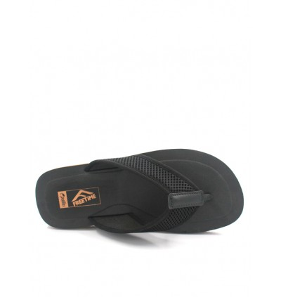 Pallas Freetime Slipper 787-0399