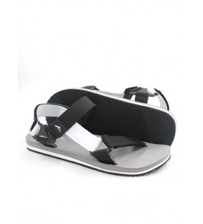 Pallas Freetime Sandal 647-072