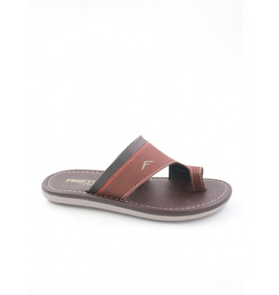 Pallas Freetime Slipper 715-0206