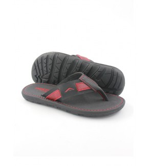 Pallas Freetime Slipper 715-0205
