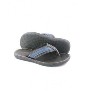 Pallas Freetime Slipper 715-0202