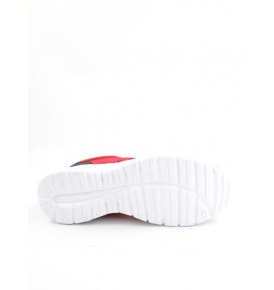 Stanz Lo Cut Shoe Lace 847-085