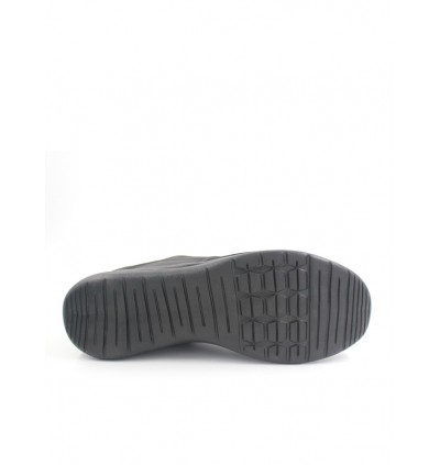 Stanz Lo Cut Shoe Lace 847-086