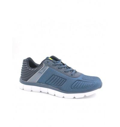 Stanz Lo Cut Shoe Lace 847-087
