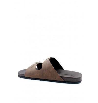 Pallas Freetime Slipper 787-0403