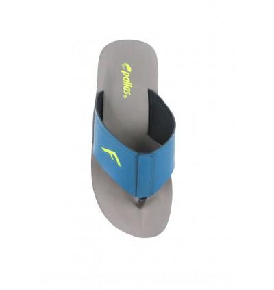 Pallas Freetime Slipper 717-0788