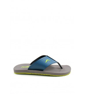 Pallas Freetime Slipper 717-0788
