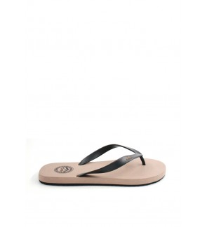 Pallas Freetime Slipper 787-0408