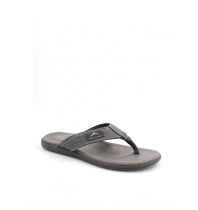 Pallas Freetime Slipper 717-0789